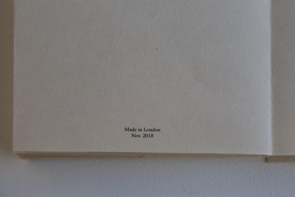 CatalogueOfTitles-7.jpg