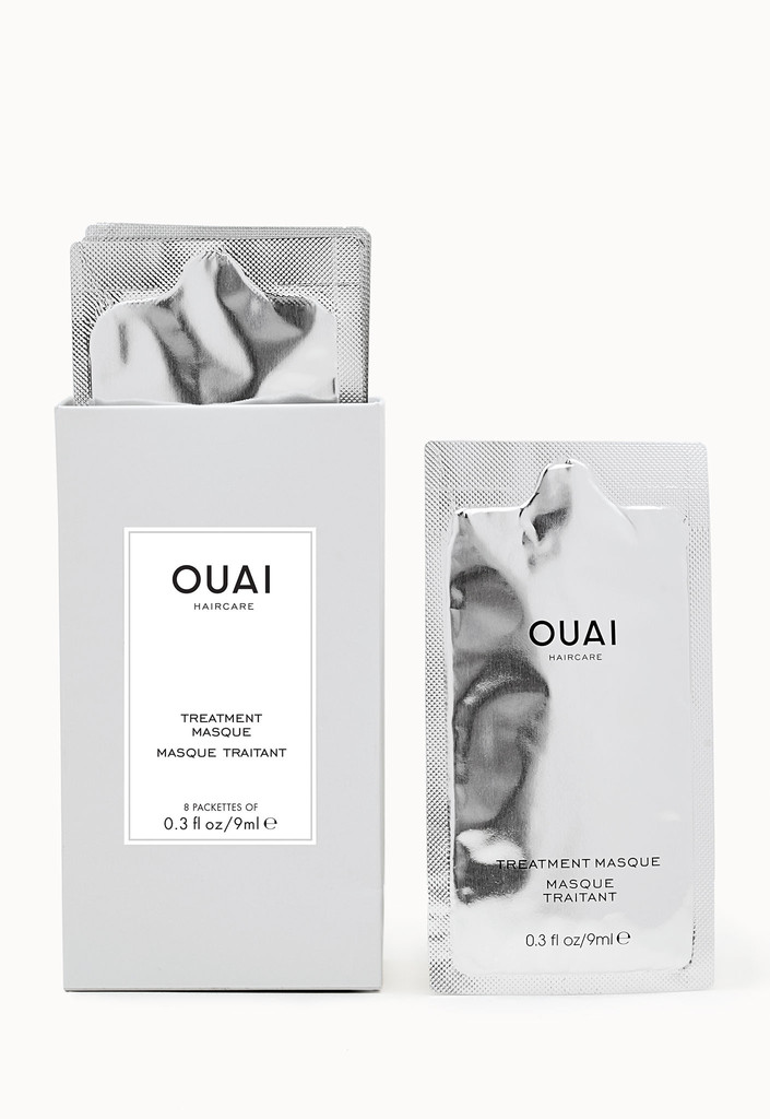 OUAI_Treatment_Masque_1024x1024.jpg