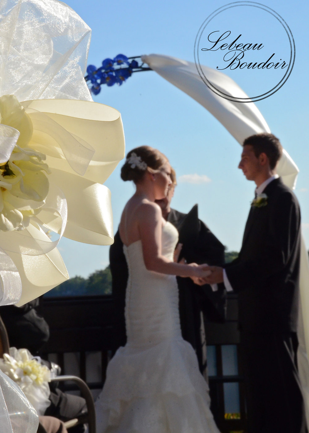 lake congamond lebeau boudoir weddings