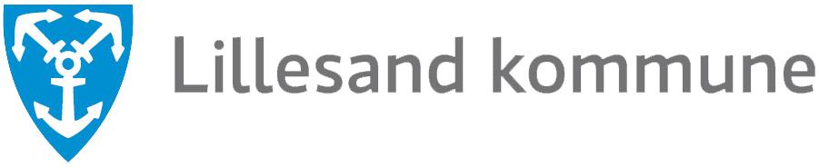 logo_lillesand_kommune.png