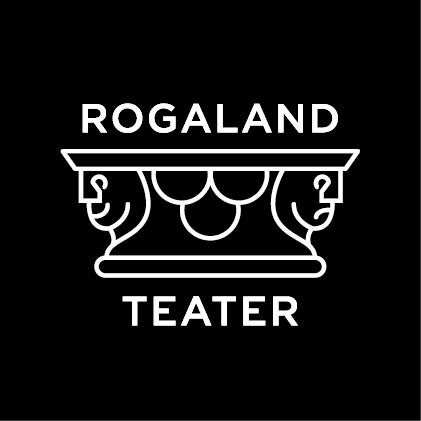 Rogalandt_ny_logo_black.jpg