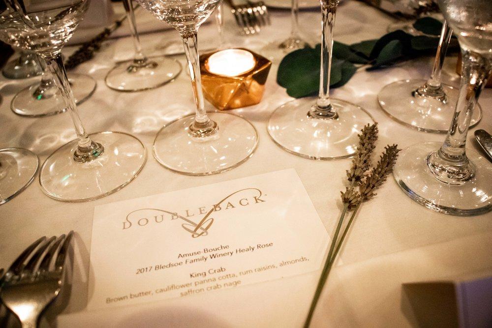 Wine Dinner-19.jpg