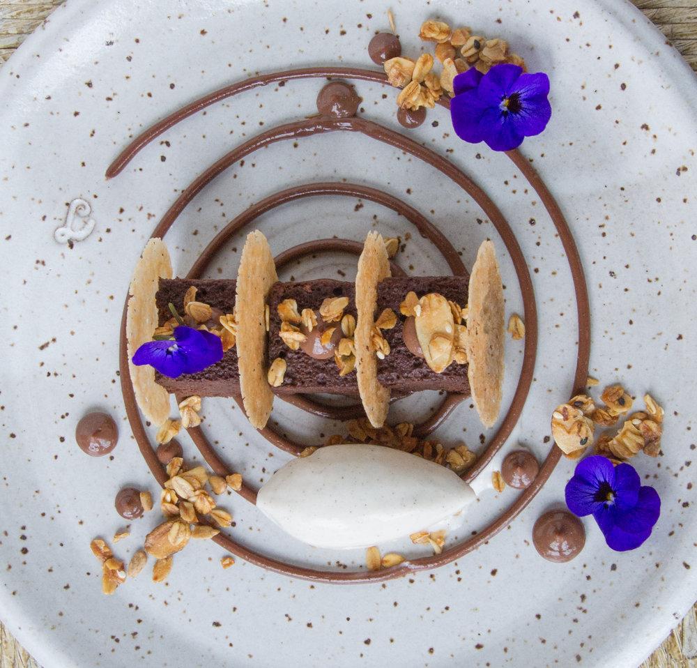 Chocolate Torte.jpg
