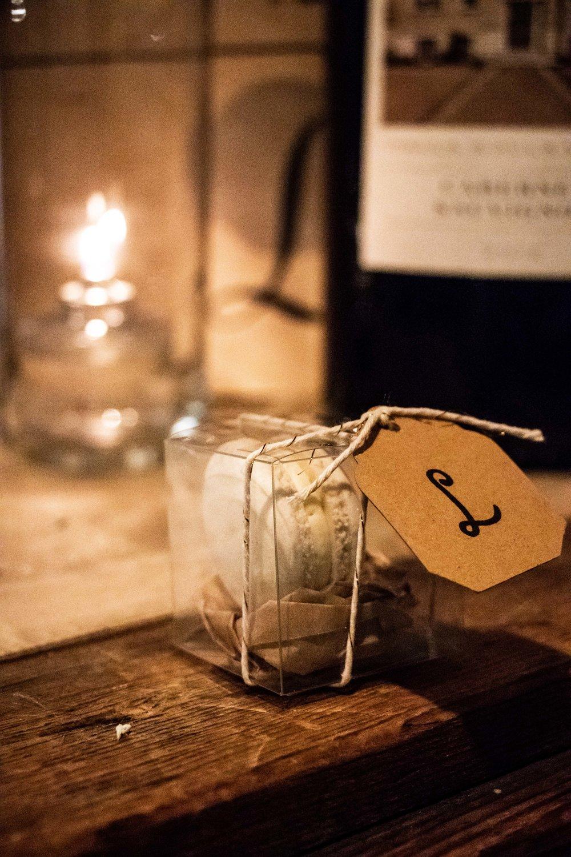Wine Dinner-48.jpg