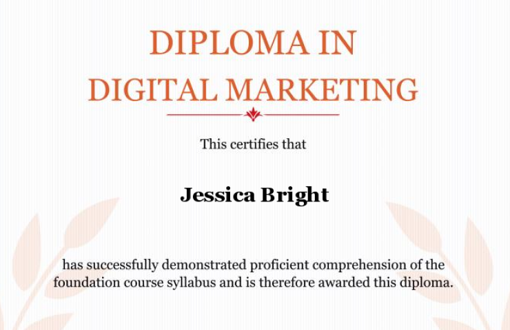 jess-bright-design-marketing diploma
