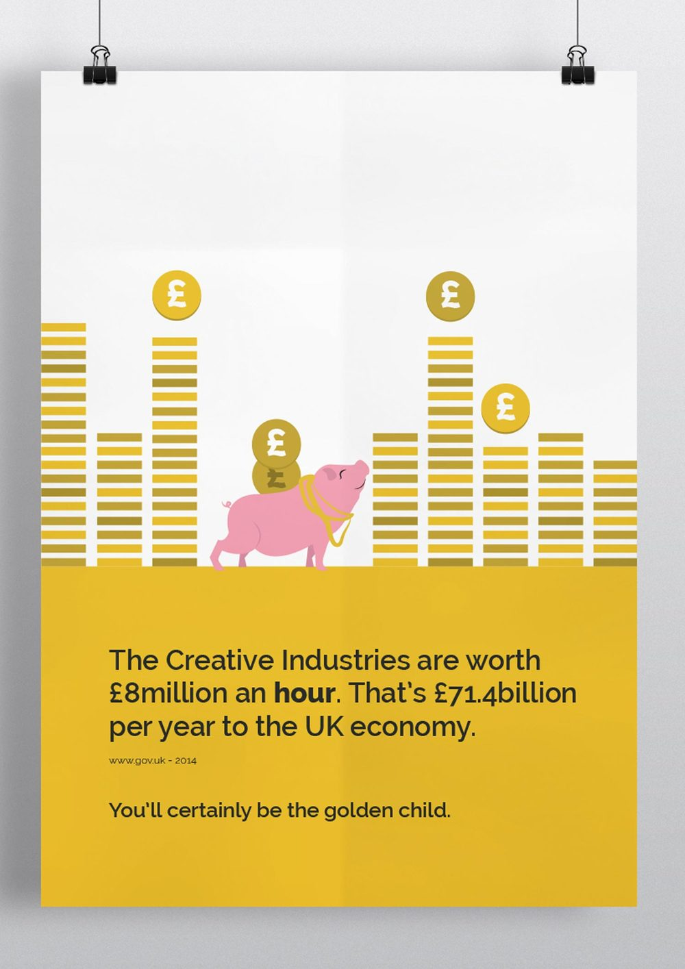 jess-bright-creative-careers-poster