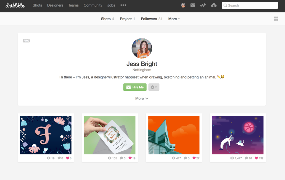 jess-bright-dribbble