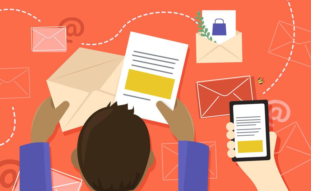 NECT-BLOG-email-news.jpg