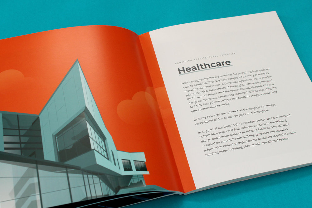 cpmg-healthcare2-illustration-brochure-jess-bright-design.jpg