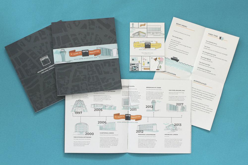 cpmg-21-brochure-jess-bright-design.jpg