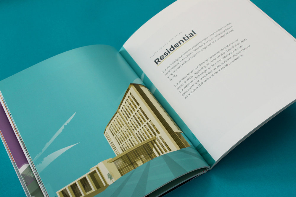 cpmg-residential-illustration-brochure-jess-bright-design.jpg