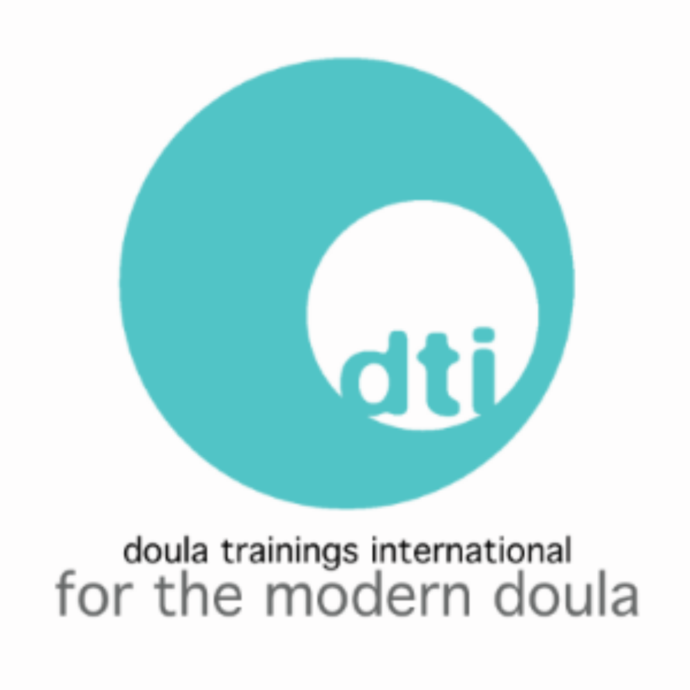Doula Trainings International