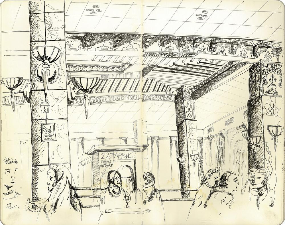 35 - Tunis airport.jpg