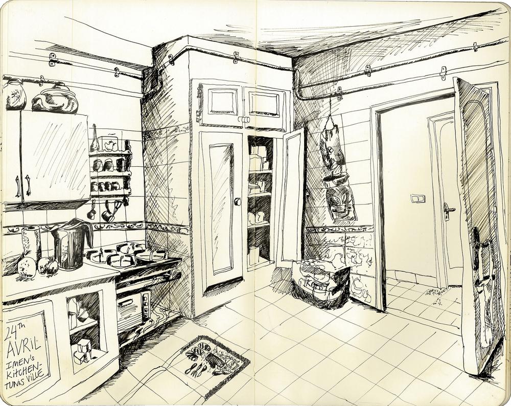 37 - Imen's house.jpg
