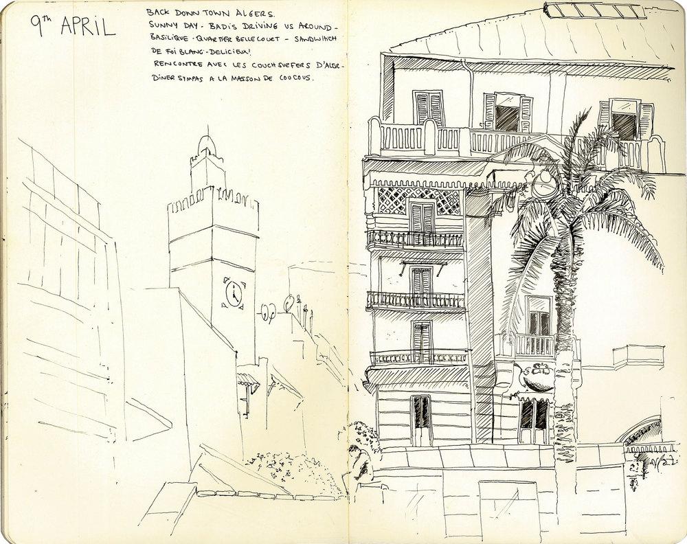 18---Algiers-square.jpg