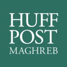 HUff post Maghreb