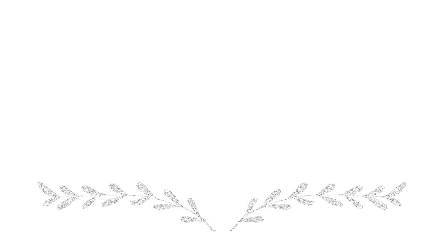 The Barn at Liberty Farms