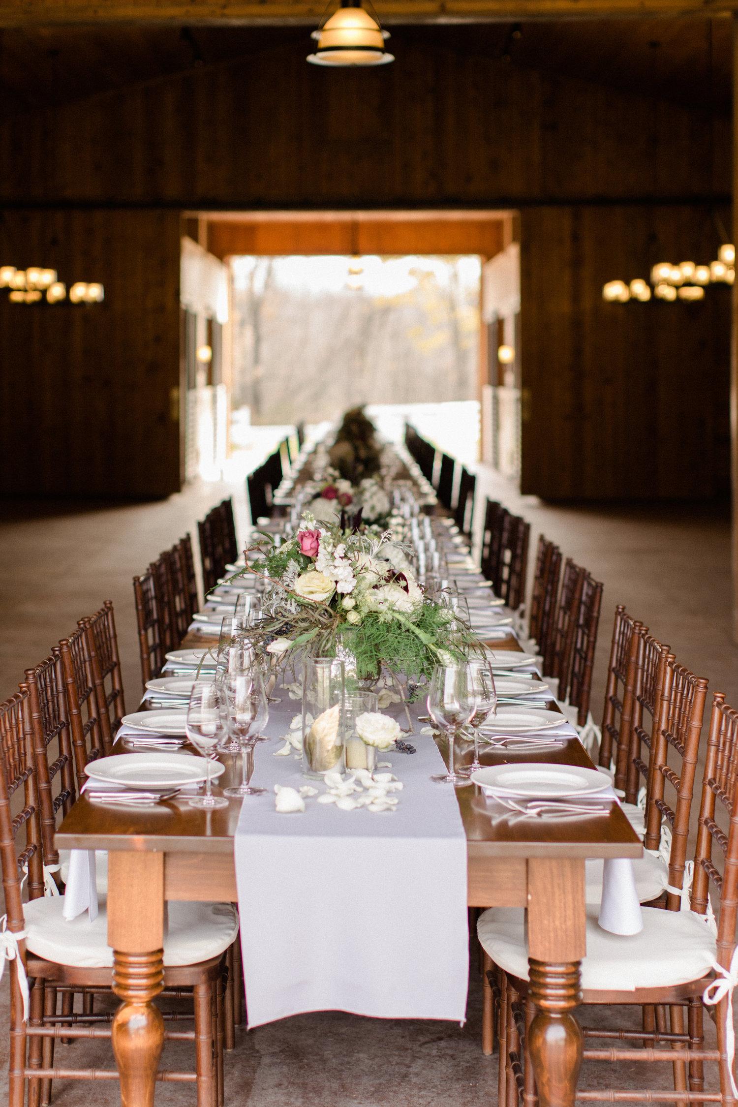 The barn at liberty farms hudson valley barn wedding venue junglespirit Images