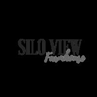 SILO VIEW logo GREY.png