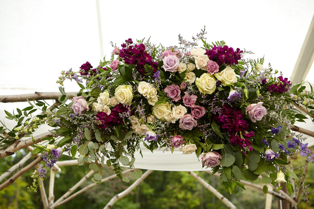 arbor flower arrangement.jpg