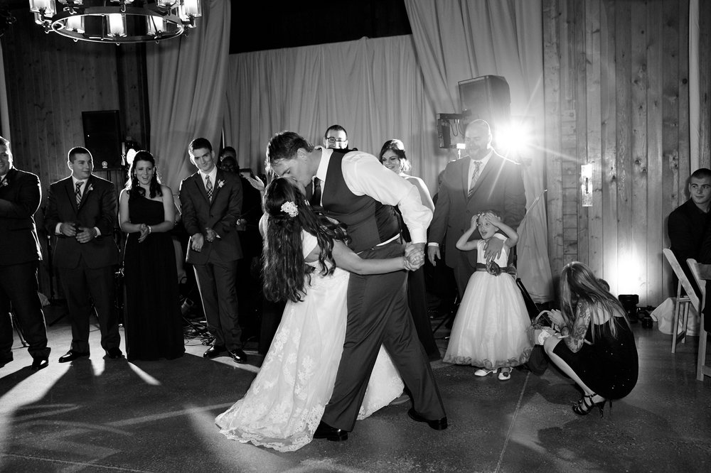 kissing on the dance floor.jpg