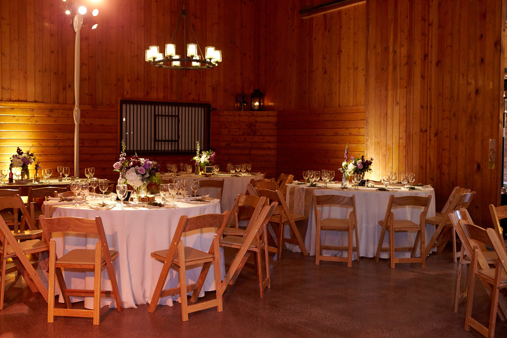 Tables in the barn.jpg