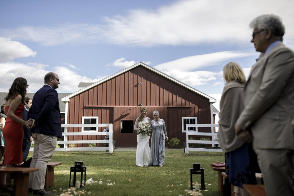 barn-at-liberty-farms-wedding-hudson-valley-alekseyk-photography-20.jpg