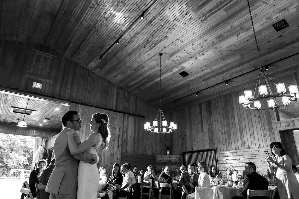 barn-at-liberty-farms-wedding-hudson-valley-alekseyk-photography-65.jpg