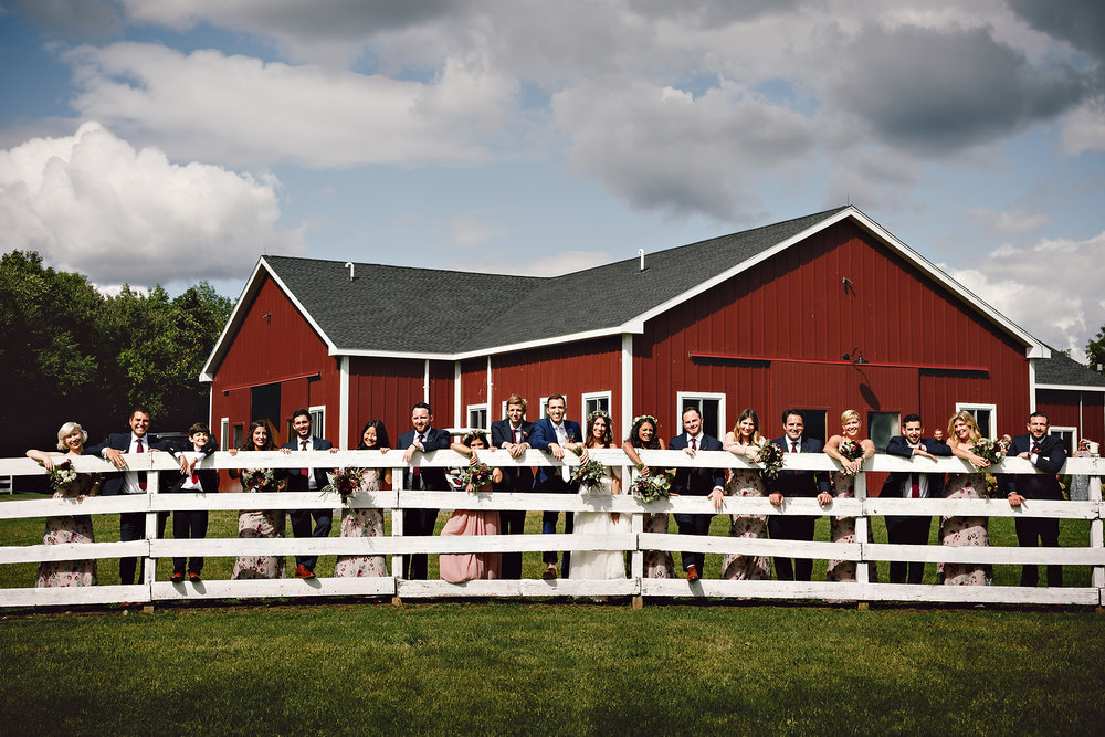 Barn at liberty farms wedding - 023.JPG