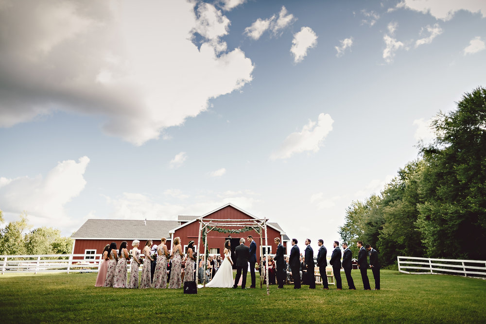 Barn at liberty farms wedding - 031.JPG