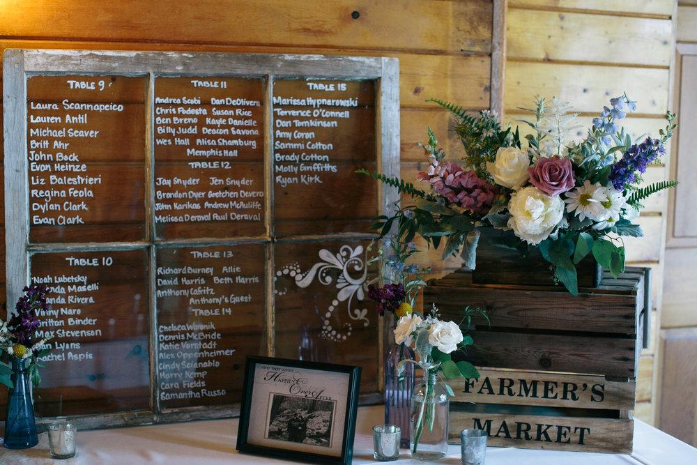 023_Jared_Kristen_wedding.jpg