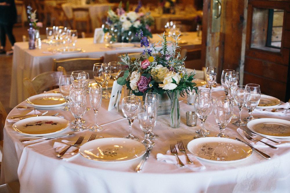 373_Jared_Kristen_wedding.jpg