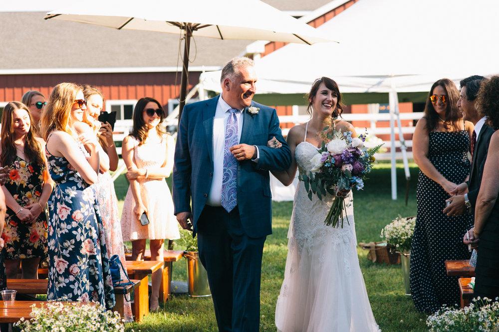 478_Jared_Kristen_wedding.jpg