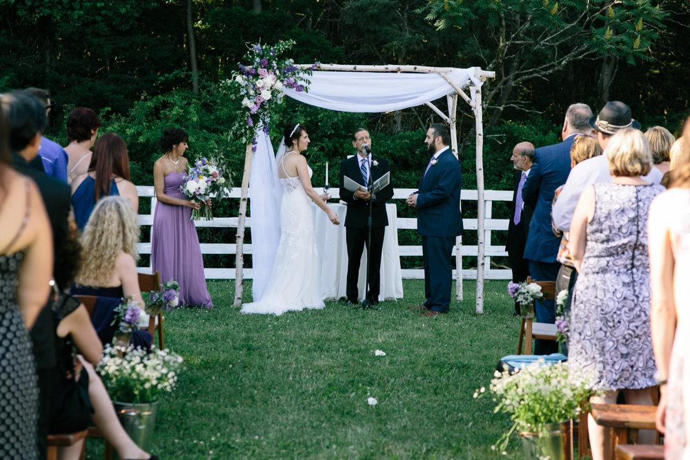 491_Jared_Kristen_wedding.jpg