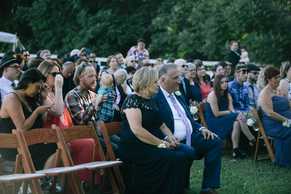 506_Jared_Kristen_wedding.jpg