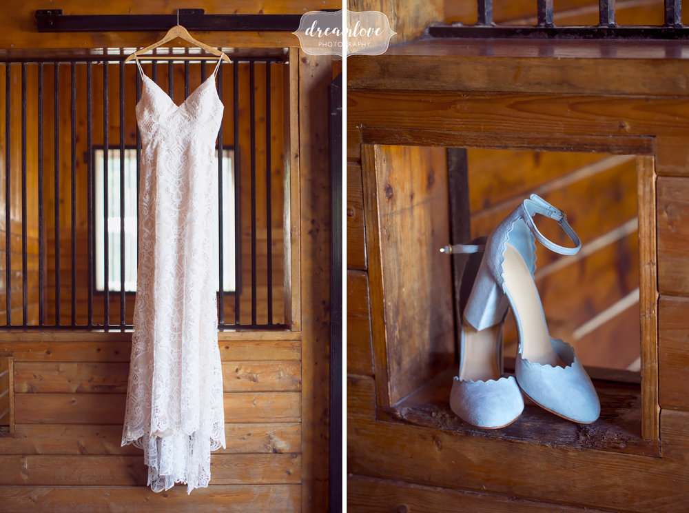 dreamlove-ethereal-wedding-photography-hudson-ny-03.JPG
