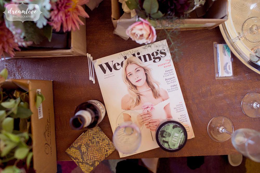 dreamlove-ethereal-wedding-photography-hudson-ny-05.JPG