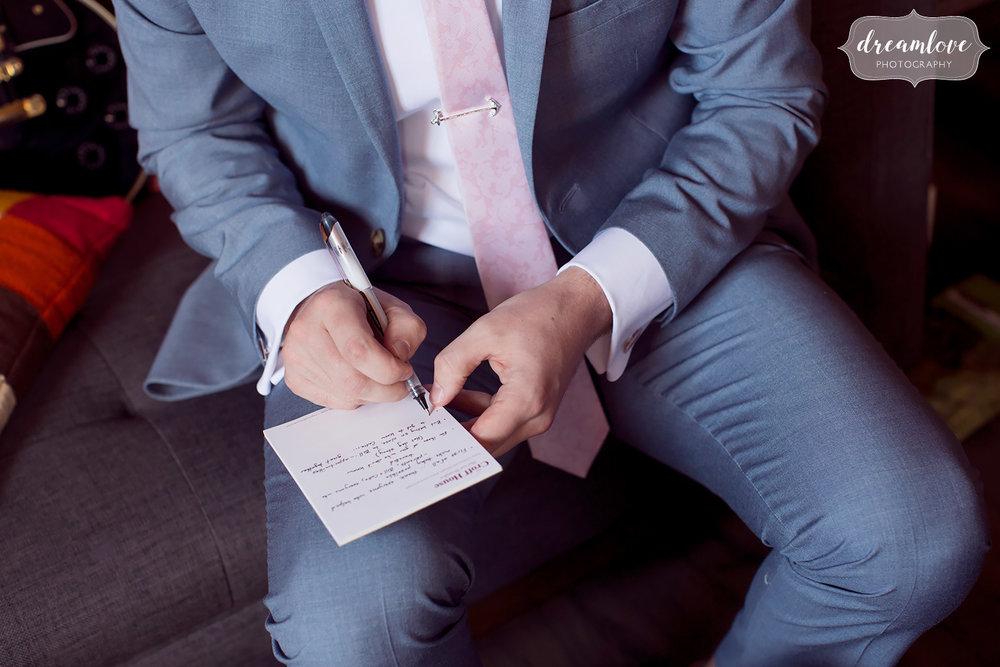 dreamlove-ethereal-wedding-photography-hudson-ny-07.JPG