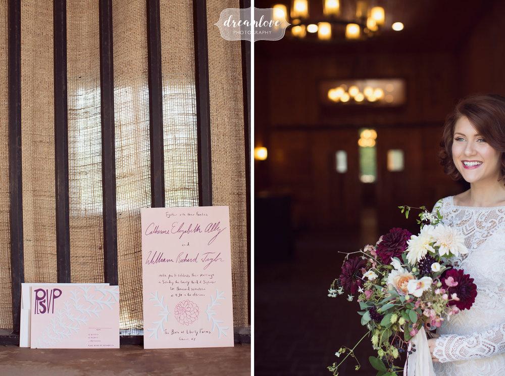 dreamlove-ethereal-wedding-photography-hudson-ny-09.JPG