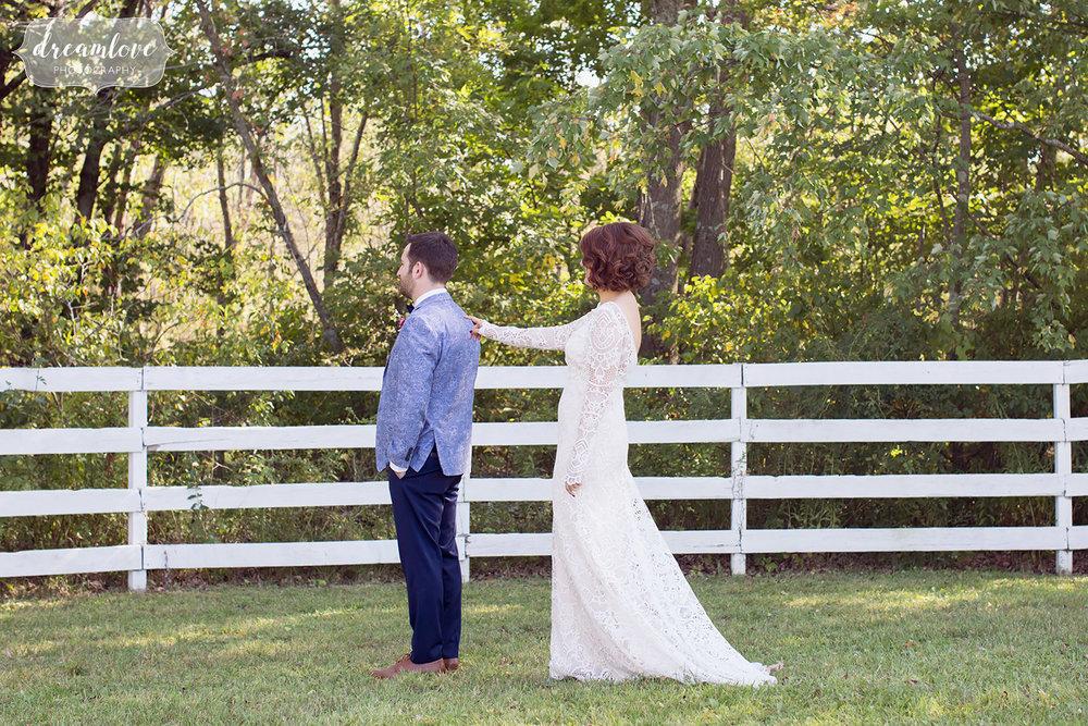 dreamlove-ethereal-wedding-photography-hudson-ny-10.JPG