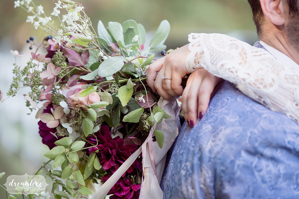 dreamlove-ethereal-wedding-photography-hudson-ny-12.JPG