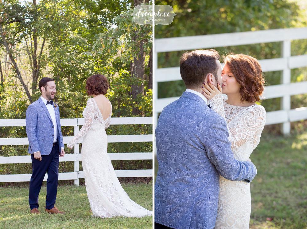 dreamlove-ethereal-wedding-photography-hudson-ny-11.JPG