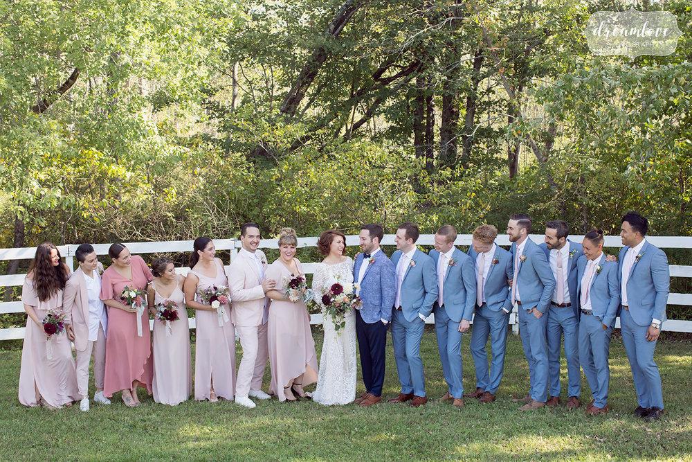 dreamlove-ethereal-wedding-photography-hudson-ny-13.JPG