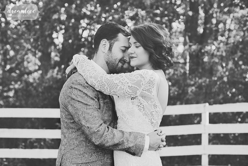 dreamlove-ethereal-wedding-photography-hudson-ny-14.JPG