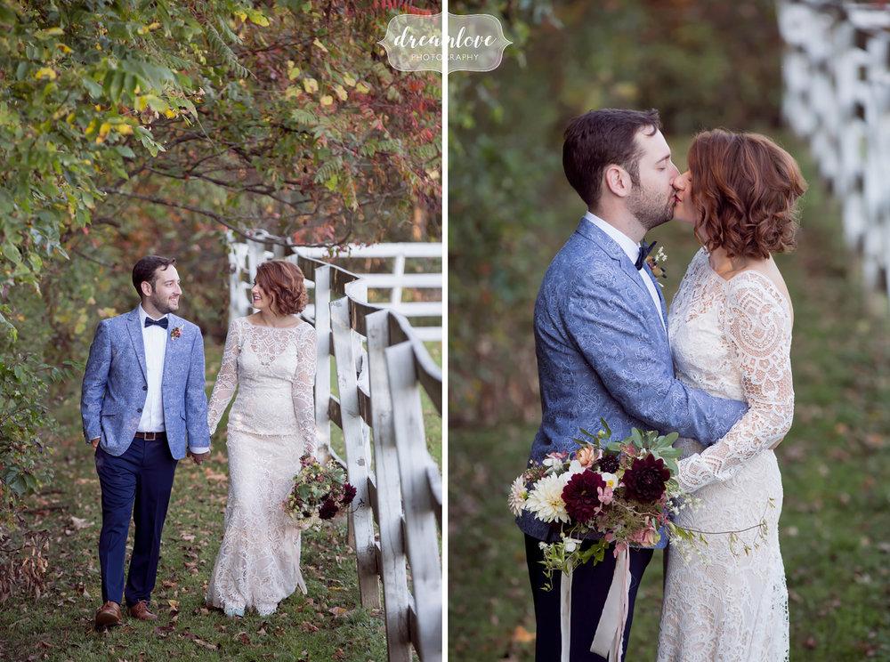 dreamlove-ethereal-wedding-photography-hudson-ny-15.JPG