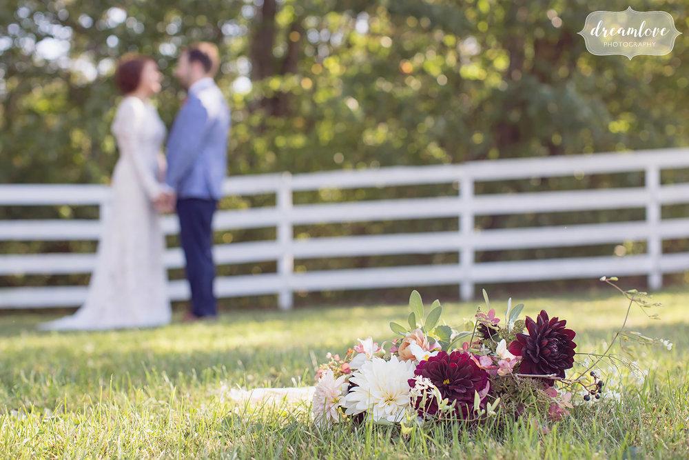 dreamlove-ethereal-wedding-photography-hudson-ny-16.JPG