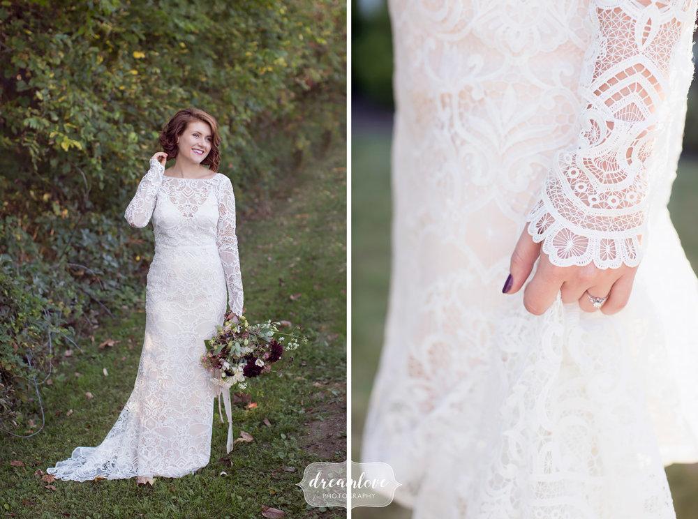 dreamlove-ethereal-wedding-photography-hudson-ny-17.JPG