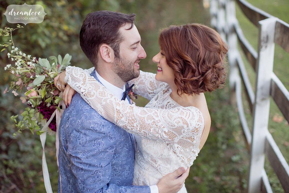 dreamlove-ethereal-wedding-photography-hudson-ny-18.JPG
