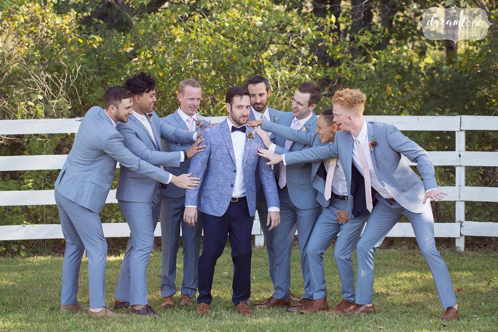 dreamlove-ethereal-wedding-photography-hudson-ny-19.JPG