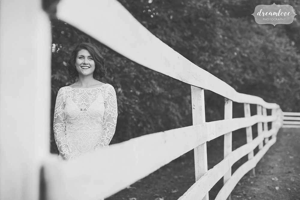 dreamlove-ethereal-wedding-photography-hudson-ny-21.JPG